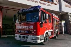 KLFA 1500