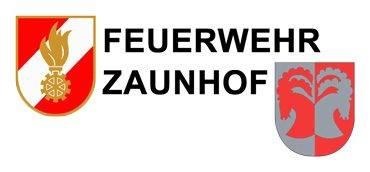 Feuerwehr Zaunhof